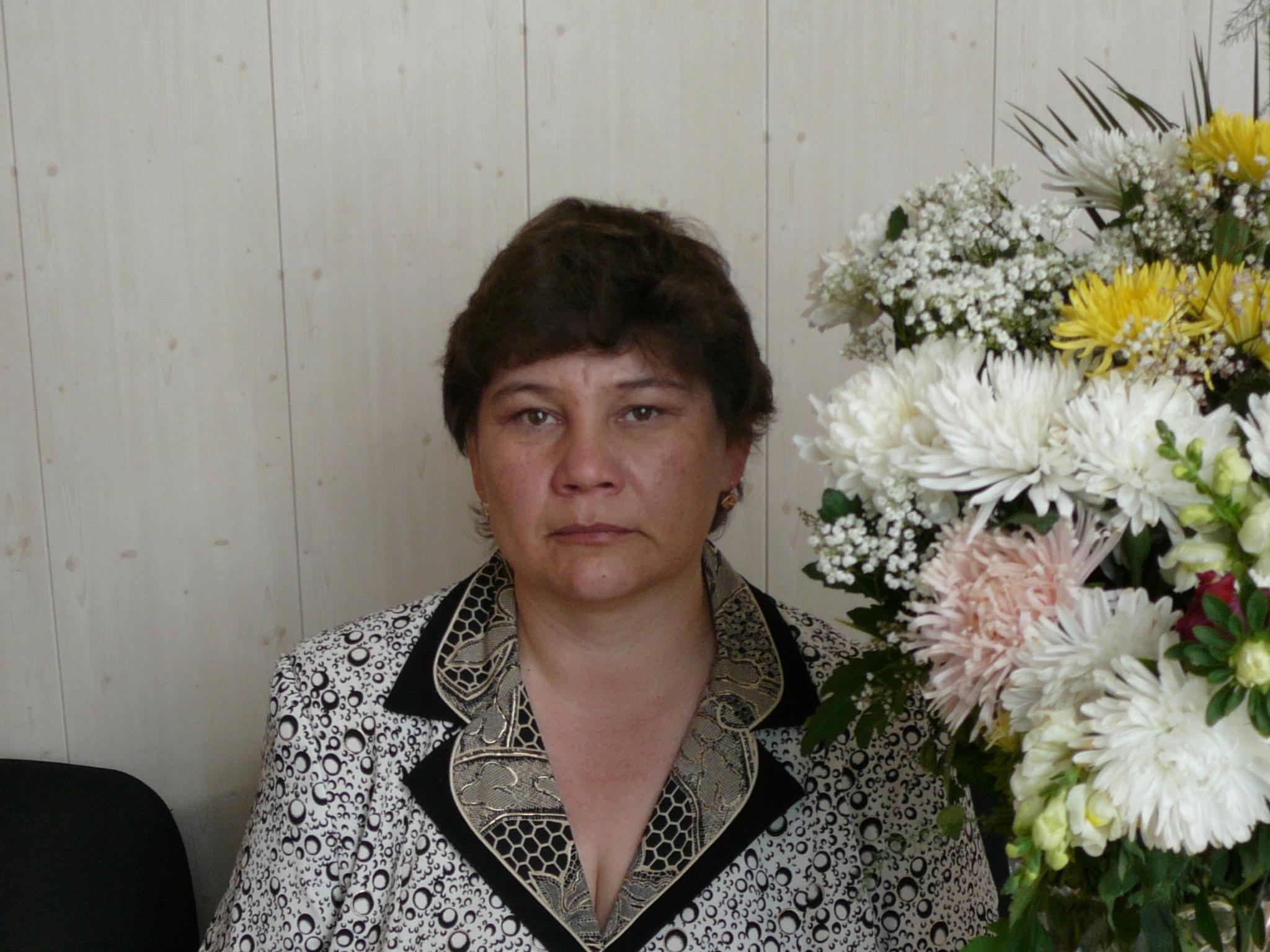 татьяна малахова похудение видео